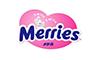 Купить подгузники merries в екатеринбурге